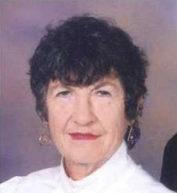Obit Phyllis Dempsey