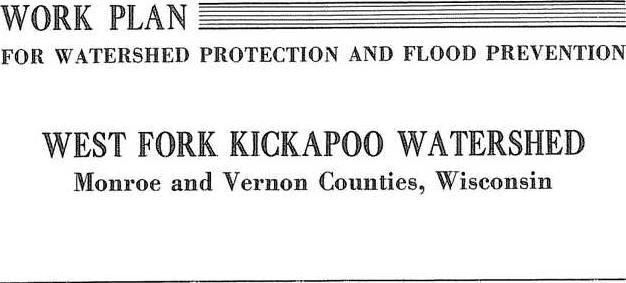 WFK Work Plan-1