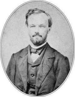 William Wright-young