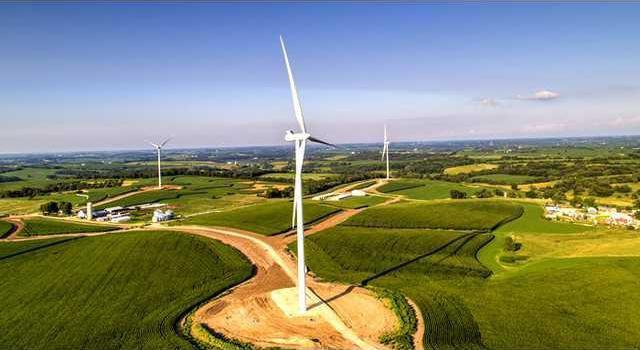 Windmill244-HDR
