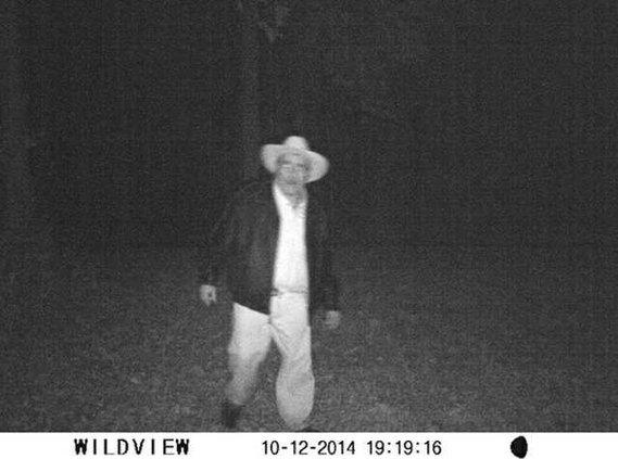 goudensio gayton trail camera