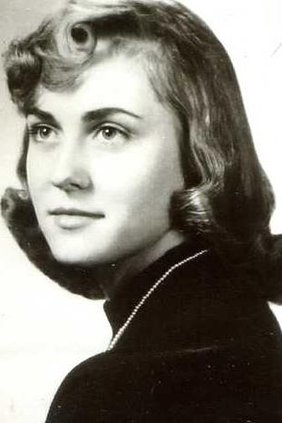 Patricia Jerrett olderWEB