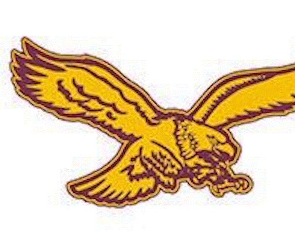 Fennimore Golden Eagle