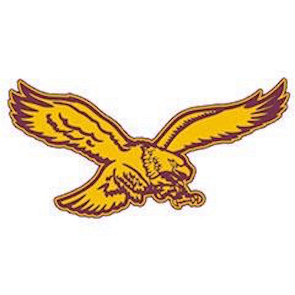 Fennimore Golden Eagle