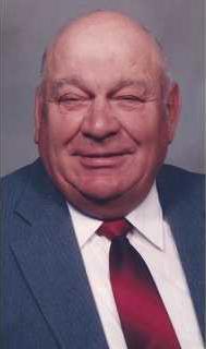 Lawton Alderson
