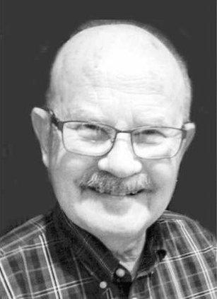 William ChristiansonCROP