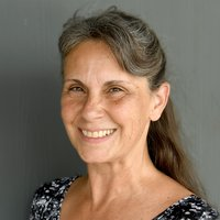 Sharon Sanders.jpg