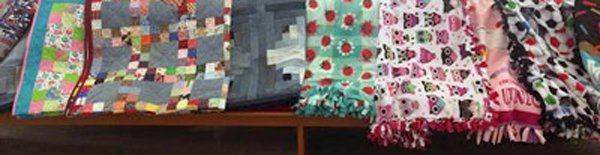 Amish Quilt Auction slated for July 27 - Monroe Times