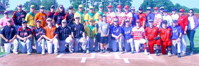 All-Cancer All-Stars