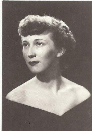 Pauline J. Kant