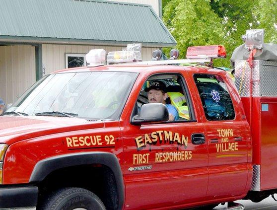 RVR_Eastman EMS