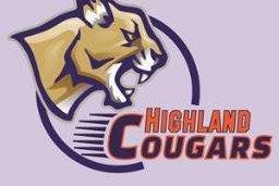 highland cc college