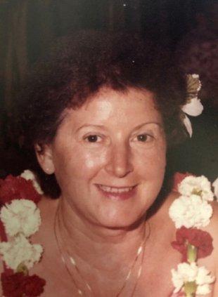 Edith I. Seffrood