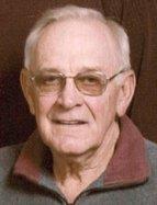 Delbert W. Shager