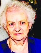 Edith Payne
