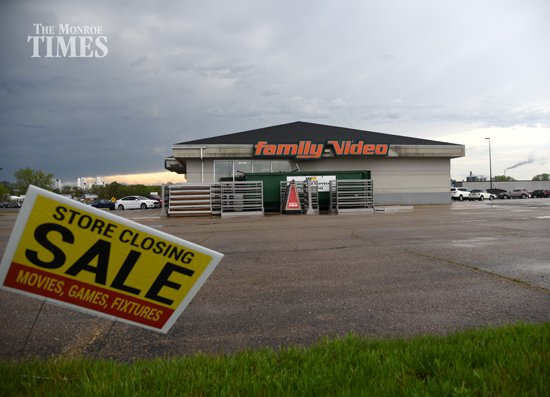 family video fastcare