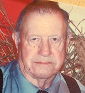 Paul J. Luciani