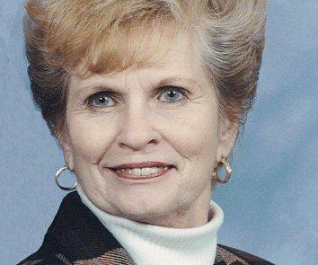 Janet Vondra