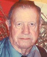 Paul Luciani