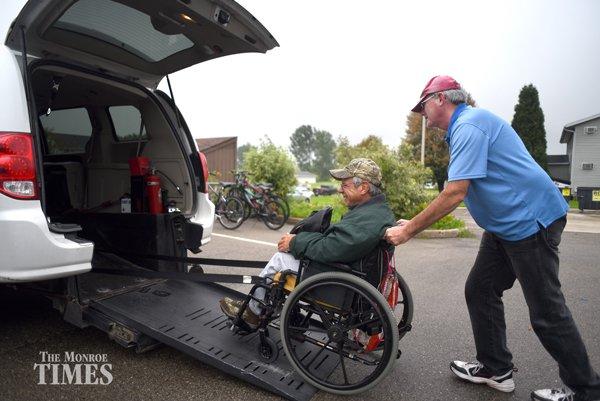 arc wheelchair 1