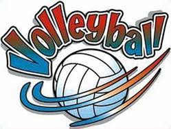 Volleyball Generic