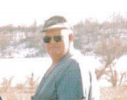 Dennis E. Rutherford Sr.
