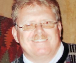 Randy Simler