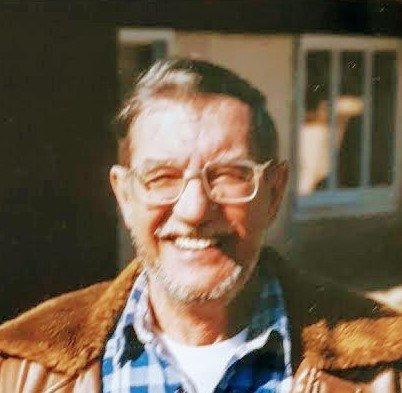 Virgil L.Hatfield
