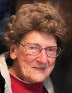 Evelyn A. Krattiger