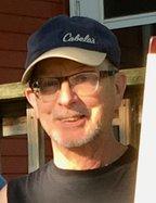 Paul Bausch