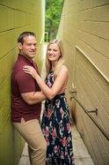 engagement endres rygh