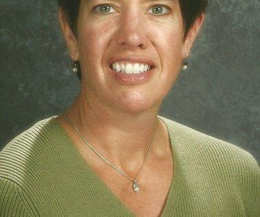 Deanne L. Swenson