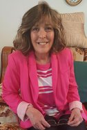 Barbara J. Hawkins