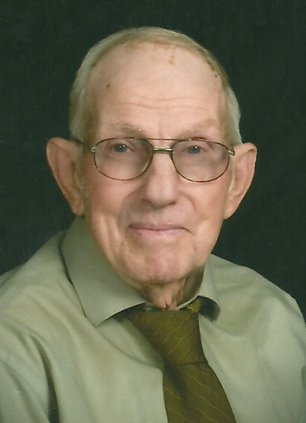 Donald J. 'Don' Moore