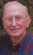 Delton Wesley Davis