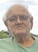 Howard Dale Matson