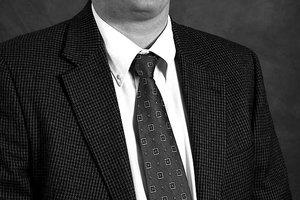 Dr. Jason Wood