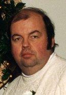John Stastny