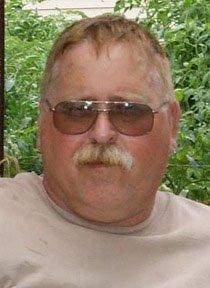 "Stanley E. ""Butch"" Wetter"