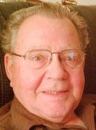 Ronald Edmond Lanning, Jr.