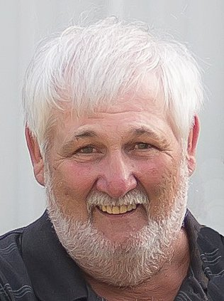 John A. Meier
