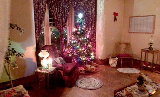BV_Christmas 3