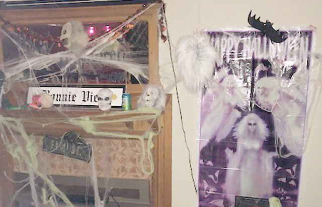 BV_Halloween 1