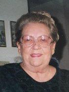 Doris Clark