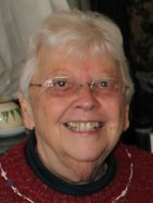 Lois Knoble