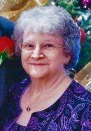 Cheryl B. Budack