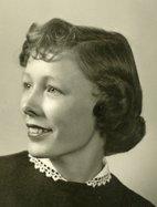 Eva Marie Didier