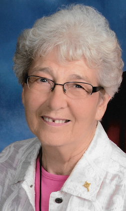 jeanne cockrell