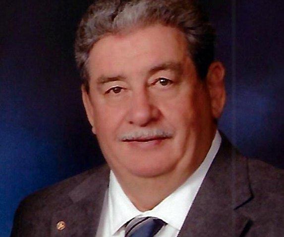 James R. Drea Sr.
