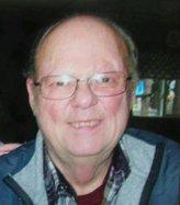 Gary K. Pooler